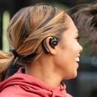 Sport Open Earbuds: Bose präsentiert vor dem Ohr hängende Kopfhörer