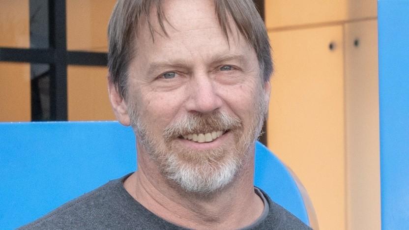 Jim Keller arbeitet nach Intel nun bei Tenstorrent.