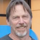 Machine Learning: Jim Keller wird Technikchef bei Tenstorrent
