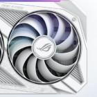 AMD und Nvidia: Asus erhöht Kaufpreise für Grafikkarten und Mainboards