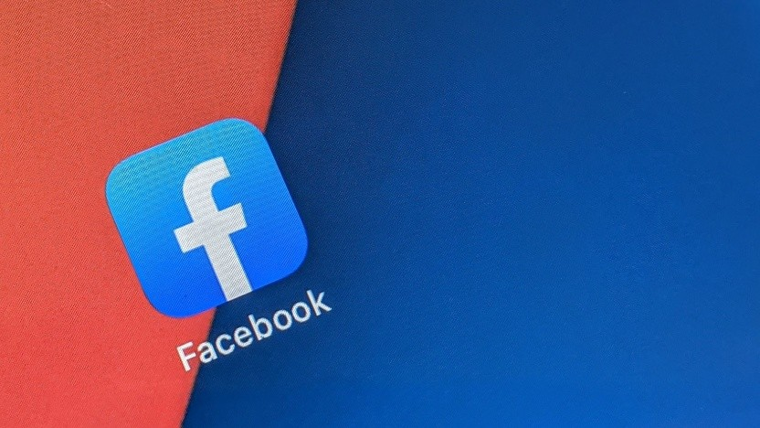Ein Gericht hat entschieden, dass Facebook eine Funktion von einer App geklaut hat.