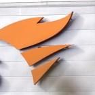 Malware: Offenbar Ermittlungen gegen Jetbrains nach Solarwinds-Hack