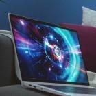 Ideapad 4G/5G: Lenovo bringt zwei Snapdragon-Laptops