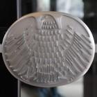 Innenministerium: Bundesbehörden nutzen Produkte von Solarwinds