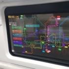 Display-Technologie: LG setzt auf transparente OLED-Bildschirme