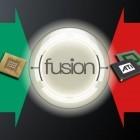 CPU und GPU vereint: Wie die Fusion zu AMDs Zukunft wurde