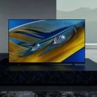 TV: Sony bringt viele neue LCD- und OLED-Fernseher für 2021