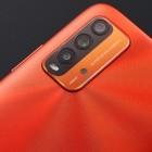 Smartphone: Xiaomi präsentiert Redmi 9T und Redmi Note 9T