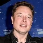 Milliardäre: Musk ist reicher als Bezos