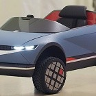 Elektroauto: Hyundai verhandelt über das Apple Car