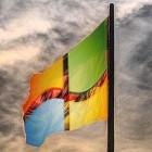 Betriebssystem: Windows 7 kostete die Bundesregierung 1,9 Millionen Euro