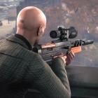 Hitman 3 angespielt: Agent 47 in ungewohnter Mission