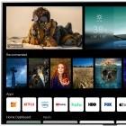 WebOS: Neue LG-Fernseher bekommen mehr intelligente Funktionen