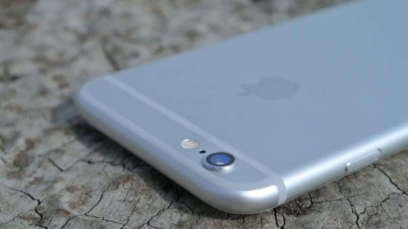 Mehr Datenschutz unter iOS gefällt vielen App-Entwicklern nicht.