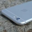 iOS: App-Entwickler wollen Apples Datenschutz umgehen