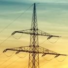 Kritische Infrastruktur: Massive Probleme im europäischen Stromnetz