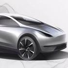 Umweltverträglichkeitsprüfung: Günstiger Tesla könnte schon 2022 erscheinen