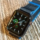 Smartwatch: Blutzuckermessung per Apple Watch