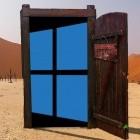 Windows 10 20H2: Microsoft hebt Update-Sperre für einige Windows-PCs auf