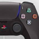 SUP3R5: Spezielle Playstation 5 verursacht Community-Chaos