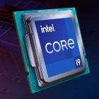Rocket Lake S: Diese 14-nm-CPU soll AMDs Ryzen überholen