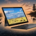 Thinkpad X12 Detachable: Konkurrenz für das Surface Pro von Lenovo