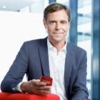 Vodafone Deutschland: Mobile Datennutzung geht 2020 zurück