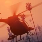 Rockstar Games: GTA 6 erhält angeblich auch weibliche Hauptfigur