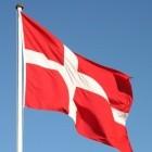 Dänemark: Missbrauch der Elektro-Kaufprämie in Grenznähe