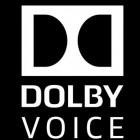 Dolby Voice: Bessere Sprachqualität für Videotelefonate