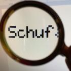 Check Now: Schufa lässt Kontoauszugs-Projekt in Hessen prüfen