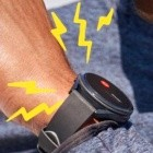 Wearable: Fossil stattet Gen-5-Smartwatches mit LTE aus