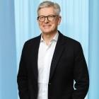 Schweden: Huawei will 5G-Sicherheitslabor selbst finanzieren