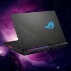 Asus setzt auf AMD: Ryzen 9 mit 90 Watt