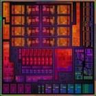 Cezanne: Ryzen Mobile 5000 sind schnellste Laptop-Chips