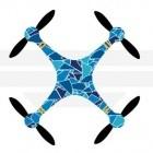 Onlineprüfung: Luftfahrtbundesamt verteidigt laschen Drohnenführerschein