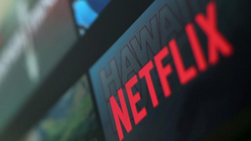 Netflix plant in diesem Jahr 70 eigene Filme.