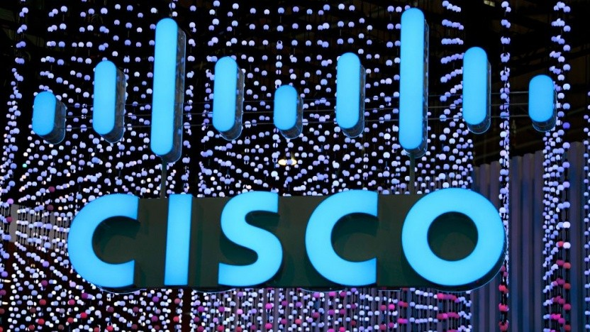 Cisco setzt künftig auf AV1 in Webex.