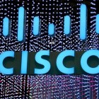 Video-Codec: Cisco nutzt AV1 in Webex