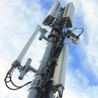 American Tower: Telefónica verkauft Funkmasten für 7,7 Milliarden Euro