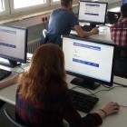 Baden-Württemberg: Breites Bündnis gegen Microsoft-Schulcloud