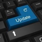 E-Commerce: Regierung beschließt Recht auf Software-Updates