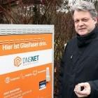 Brandenburg: DNS:NET setzt sich in weiterem Ort mit FTTH durch