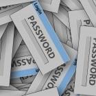 Kryptowährung: Mann verliert Passwort zu fast 200 Millionen Euro in Bitcoin