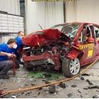 Suda SA01: 10.000-Euro-Elektroauto aus China ist ein Sicherheitsrisiko