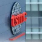 Quartalszahlen: 5 nm stellt 20 Prozent von TSMCs Umsatz