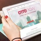 Sharing Economy: Mietservice Otto Now wird geschlossen