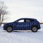 Chipmangel: Mercedes stoppt Elektroauto-Produktion in Rastatt