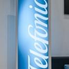 Mobilfunk: Telefónica schaltet 3G ab und LTE funktioniert nicht
