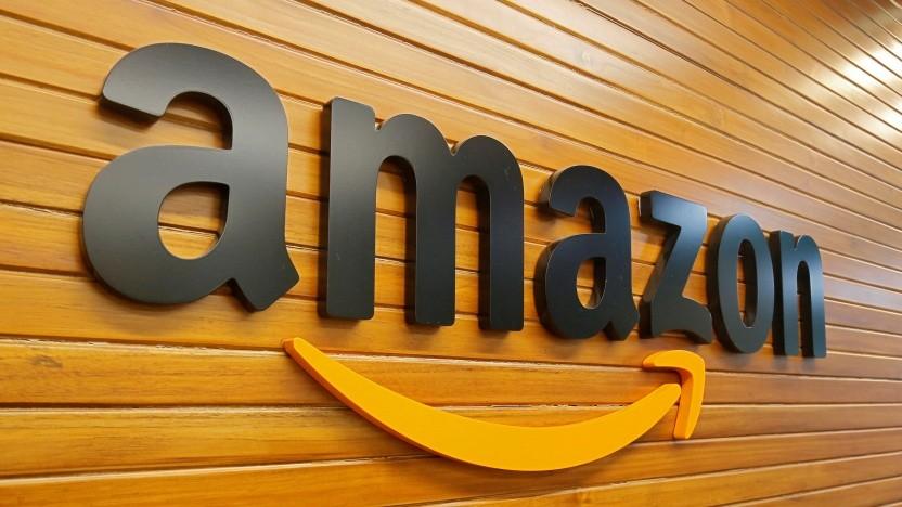 Firmen wie Amazon sollen ihre eigenen Produkte nicht mehr bevorzugt behandeln dürfen.